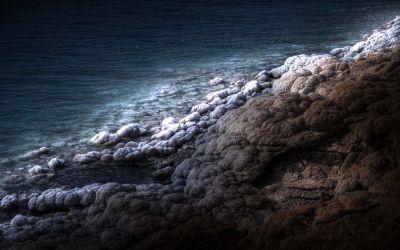 Dead Sea 05