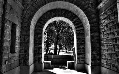 Stanford University 2