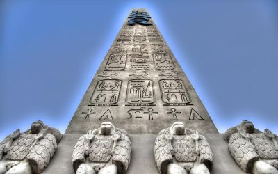 Luxor Hotel 2