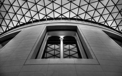 The British Museum 3