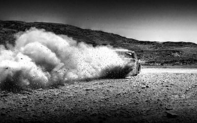 Jordan Rally 2014 – 9