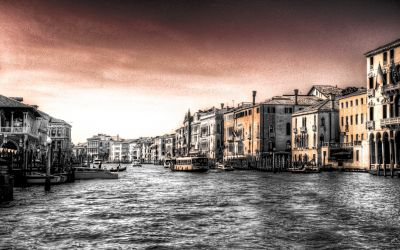 Venice 4