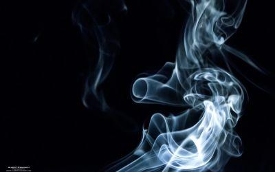 Incense 2