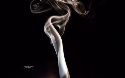 Incense 7