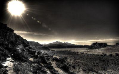 Wadi Rum 20