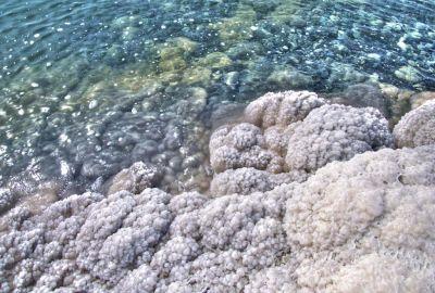 Dead Sea 02
