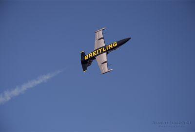 Breitling Jet Team 2