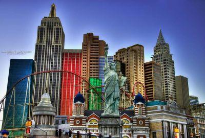 NY NY 3