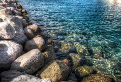 Tala Bay Marina