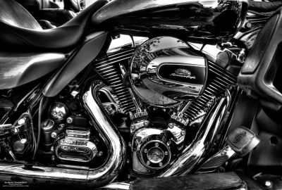 Harley Davidson Aqaba Event May2015 -5
