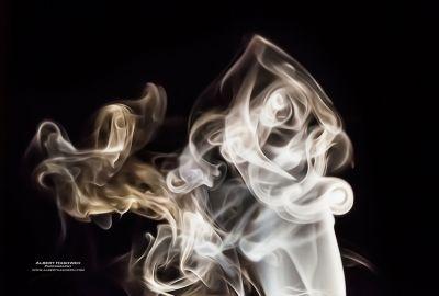Incense 5