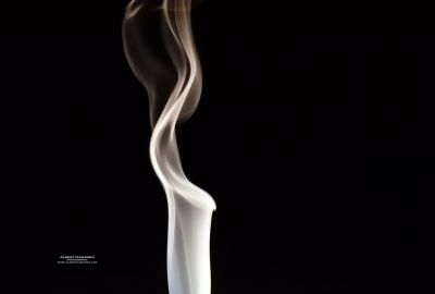 Incense 8