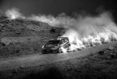 Jordan WRC 2011