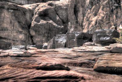 Wadi Rum 15