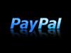 300_paypal-logo-black